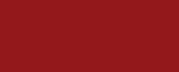 Laboratório de Análises Clínicas | Anaclin